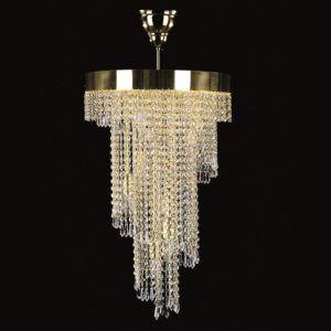 212-image-ceiling-light-fixtures-artglass-spiral-400x700-1--resizecrop-c1653xc1653--resize-1920x1600_0505090944