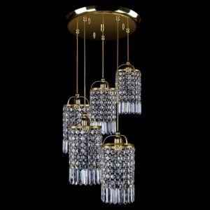 256-image-crystal-pendant-lights-artglass-small-game-0405-1--resizecrop-c1653xc1653--resize-1920x1600_0505090304