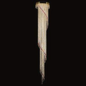 338-image-artglass-contemporary-chandeliers-spiral-dia-400x2300-drops-1--resizecrop-c1653xc1653--resize-1920x1600_0505091535