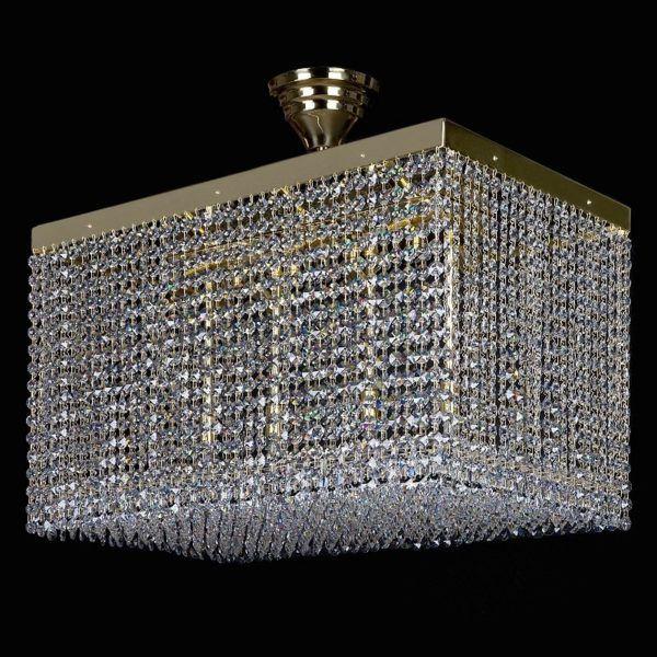 404-image-artglass-contemporary-chandeliers-leandra-350x600-1--resizecrop-c1653xc1653--resize-1920x1600_0505085304