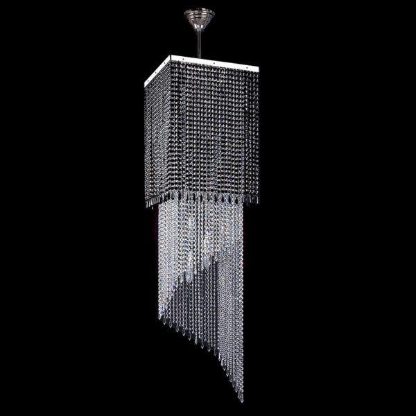 89-image-artglass-contemporary-chandeliers-ambra-nickel-1--resizecrop-c1653xc1653--resize-1920x1600_0505084705