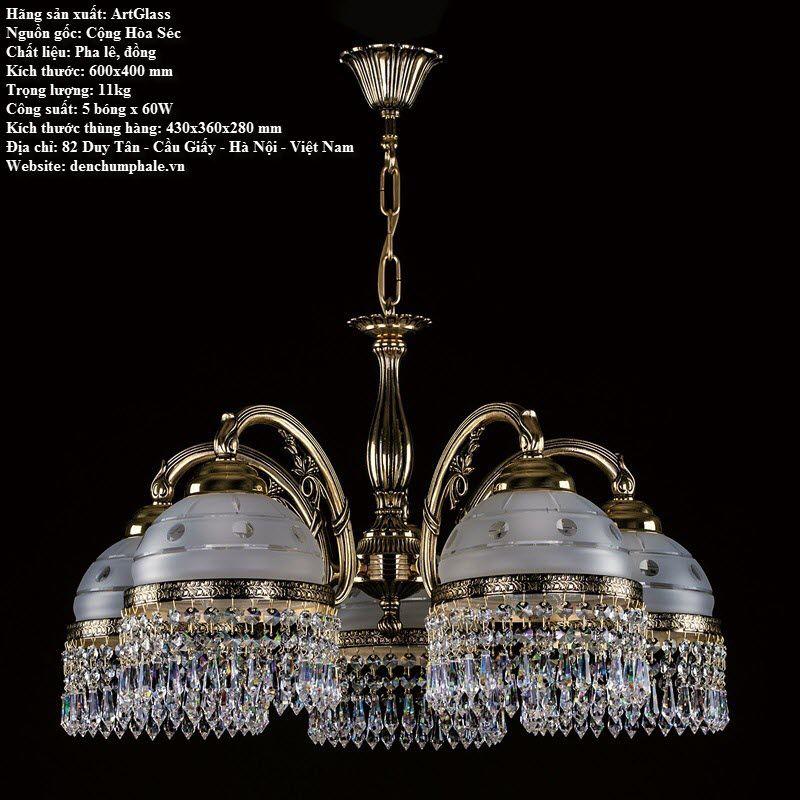 hinh-anh-den-pha-le-tiep-den-tran-cassandra-v-brass-antique-ce (1)