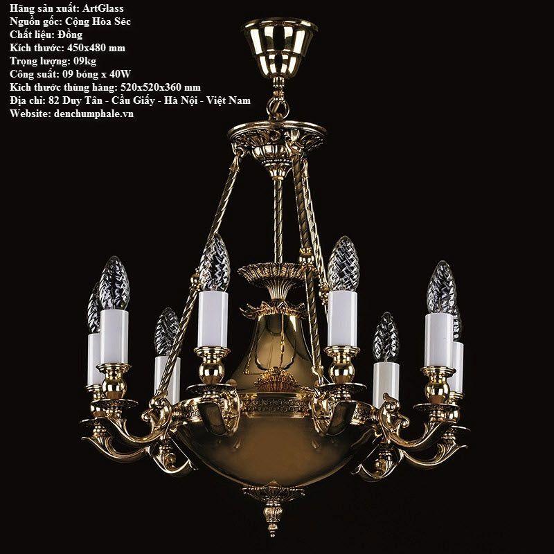 hinh-anh-den-pha-le-tiep-den-tran-dafne-brass-antique (1)