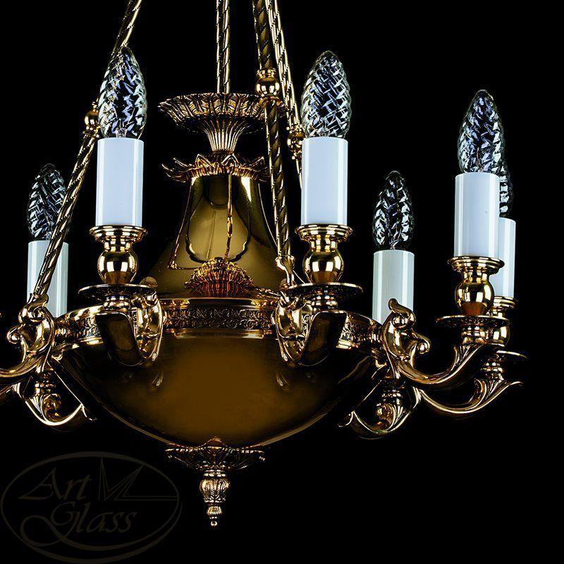 hinh-anh-den-pha-le-tiep-den-tran-dafne-brass-antique (2)