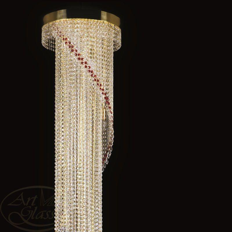 hinh-anh-den-pha-le-tiep-den-tran-spiral-400x2300-red-ce (3)