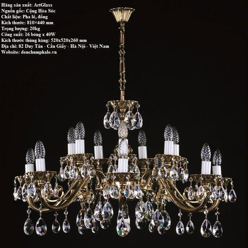 hinh-anh-den-pha-le-tiep-den-tran-viktorie-nickel-antique-ce-8006 (1)