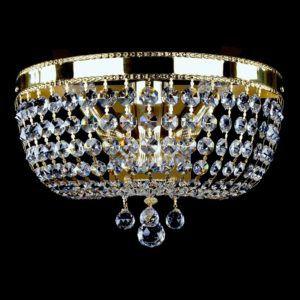 hinh-anh-den-pha-le-tiep-den-tuong-ciara-dia-350-ce (1)
