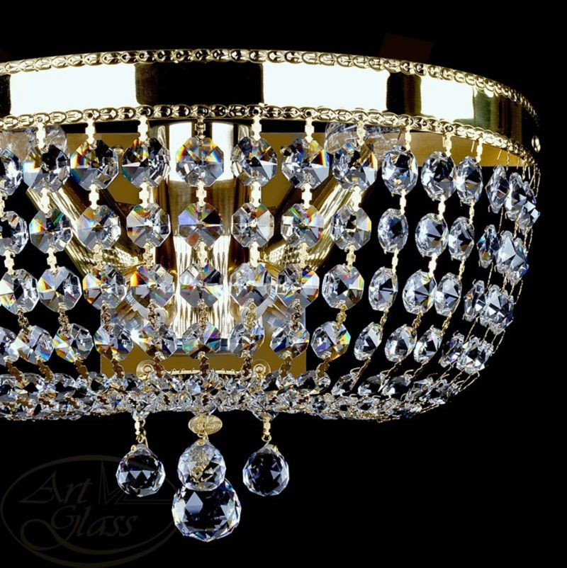 hinh-anh-den-pha-le-tiep-den-tuong-ciara-dia-350-ce (2)