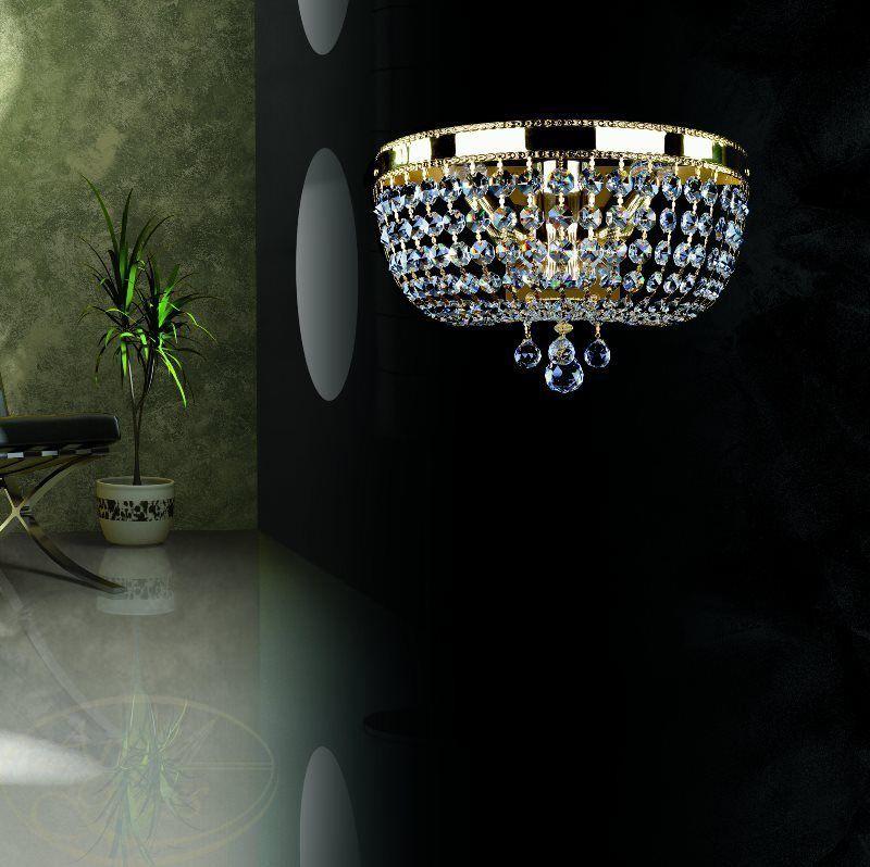hinh-anh-den-pha-le-tiep-den-tuong-ciara-dia-350-ce (4)