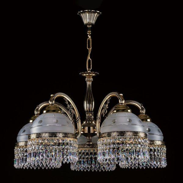 hinh-anh-den-tran-cassandra-v-brass-antique-ce