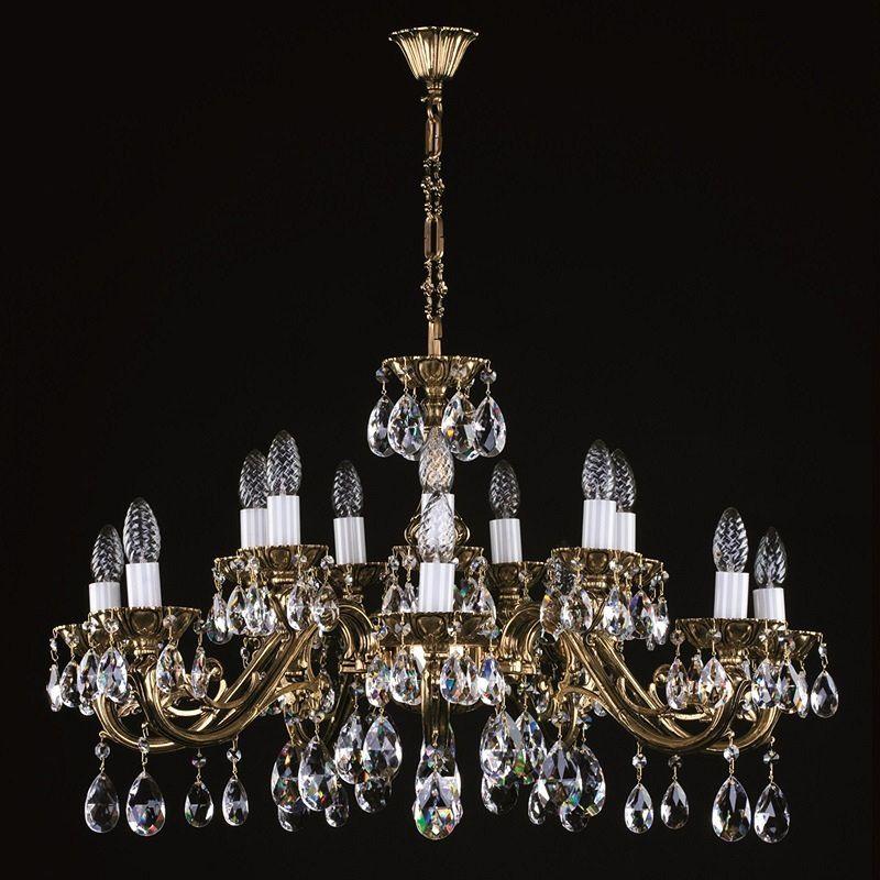 hinh-anh-den-tran-viktorie-nickel-antique-ce-8006