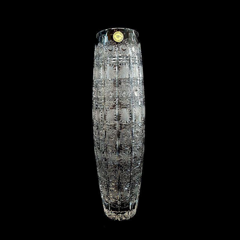 hinh-anh-lo-hoa-lo-hoa-pha-le-mai-38cm (2)