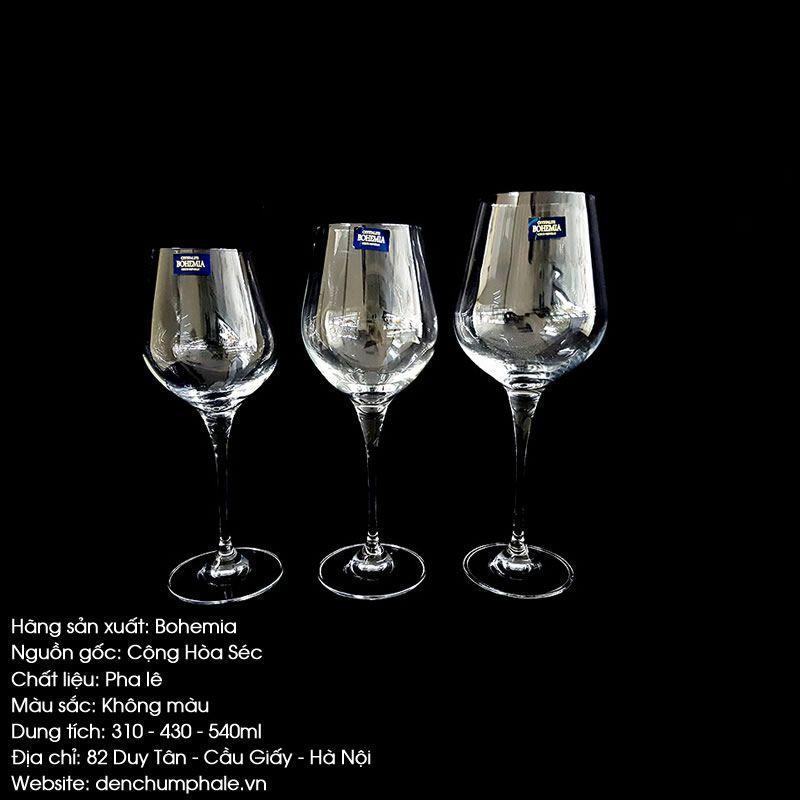 hinh-anh-ly-pha-le-cao-cap-nhap-khau-tiep-310-430-540ml
