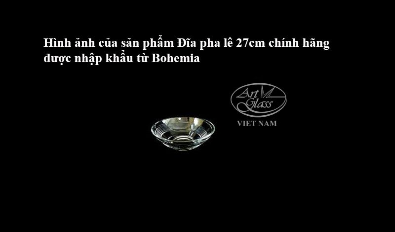 hinh-anh-ve-san-pham-dia-pha-le-27cm