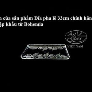 hinh-anh-ve-san-pham-dia-pha-le-33cm-chinh-hang