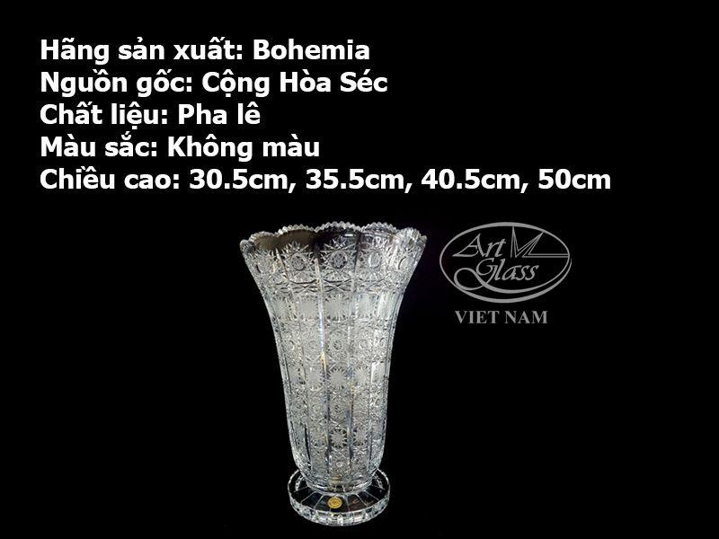hinh-anh-ve-san-pham-lo-hoa-pha-le-30-5-cm-1