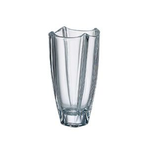 lo-cam-hoa-pha-le-tiep-colosseum-b-25-cm
